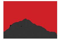 Casa dello Spettatore Logo