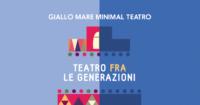 educazione al teatro, insegnanti
